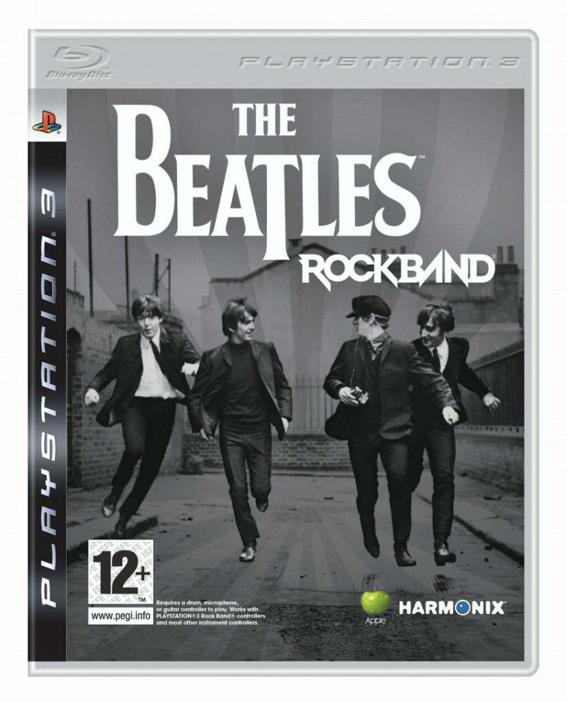 The-Beatles-Rock-Band-PS3