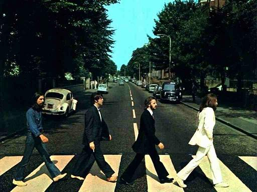 beatles_abbey_road22