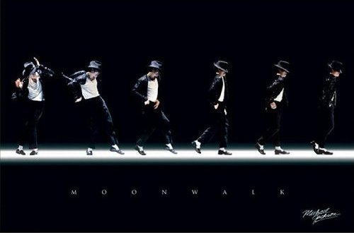 MICHEAL-JACKSON-POSTER-Moonwalk1