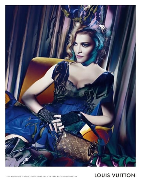 louis-vuitton-madonna-fall-winter-2009-ad