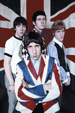 thewho1966