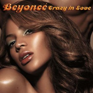 Beyonce_-_Crazy_In_Love
