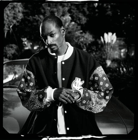 snoop-dogg-