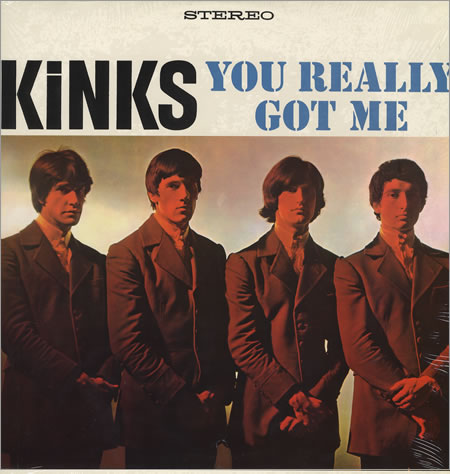 The-Kinks-You-Really-Got-Me-377908