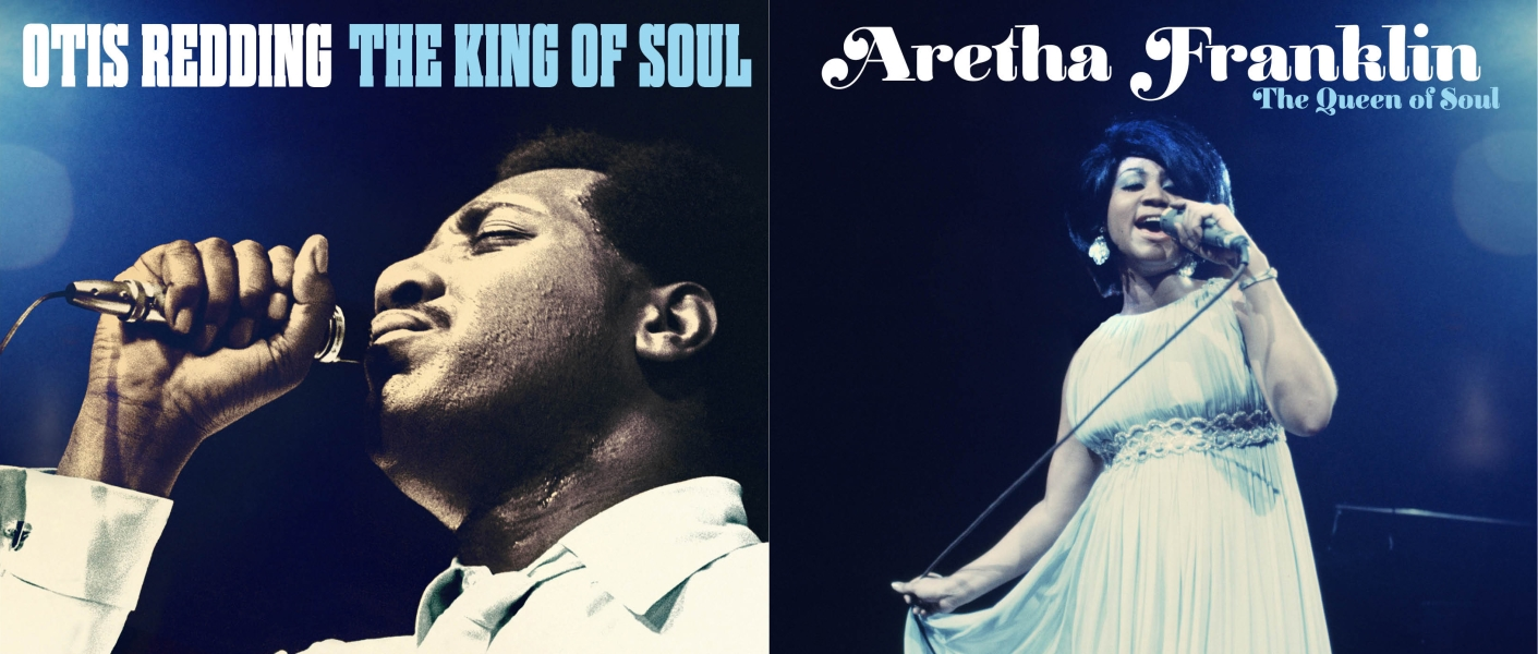 Otis+and+Aretha+covers