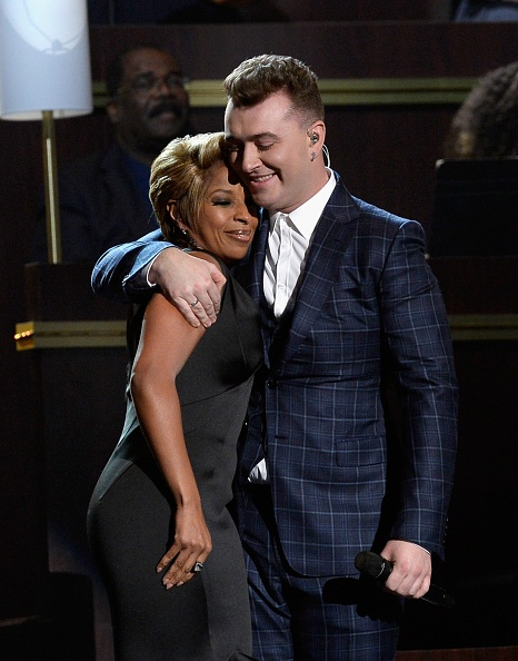 mary_j_blige_sam_smith_463033890