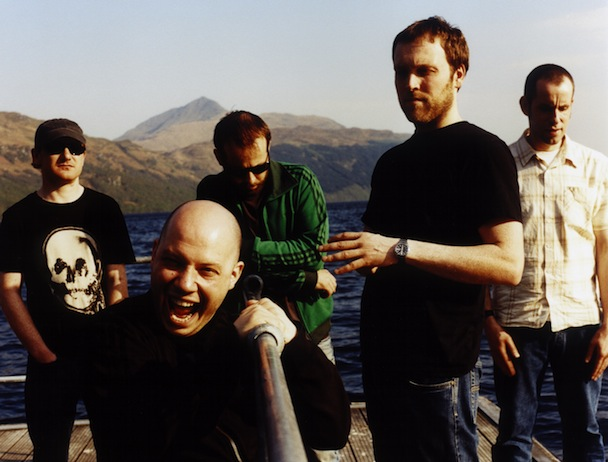 mogwai-promo-photo-2010