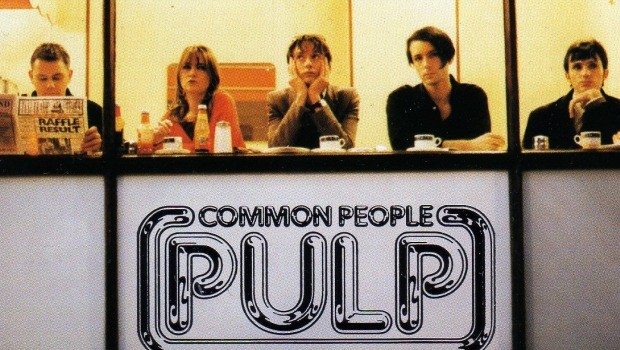 204323_Pulp..Common.People_principal