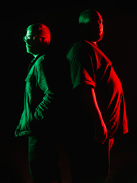 RunTheJewels2_by-Timothy-Saccenti