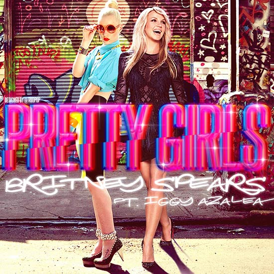 pretty-girls-britney-spears-iggy-azalea