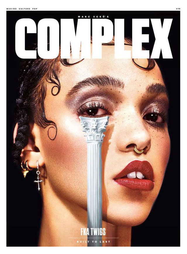 fka-twigs-complex-magazine-june-july-2015-cover