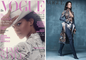 rihanna-british-vogue-april-2016-cover