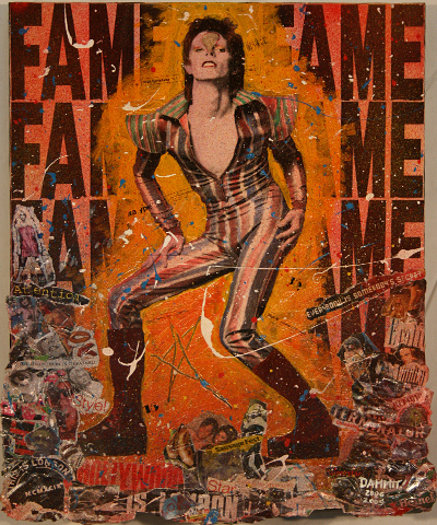 bowie-fame-1975