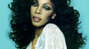 Donna Summer Kansere Yenildi