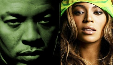 drdre-beyonce-forbes
