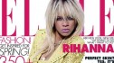 Rihanna &#8211; ELLE, Mays 2012
