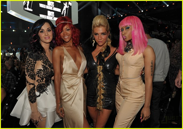 kesha katy perry and rihanna. kesha katy perry and rihanna.